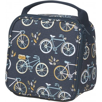 Sac À Lunch - Vélo - Now Designs