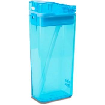 Drink In The Box 12oz - Bleu