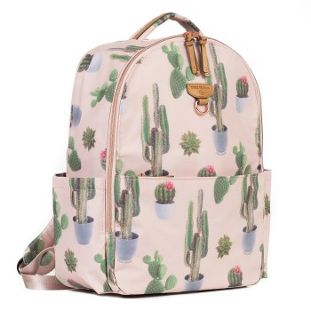 Sac à Couche - On-the-go - Cactus - Twelve Little