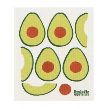 Torchon - Avocats - Now Designs