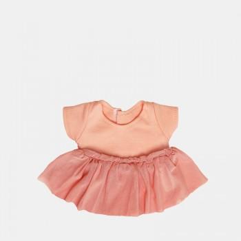 Vêtement de Ballet pour Poupée Dinkum Doll