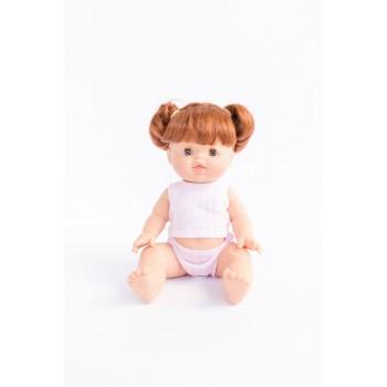 Poupée Paola Reina - Bébé Sophie en Pyjama