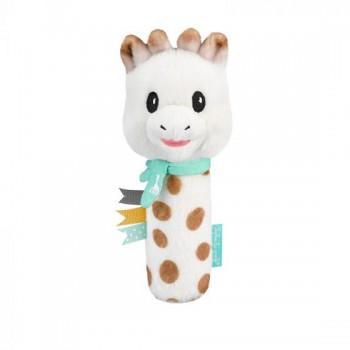 Hochet Puet - Sophie La Girafe