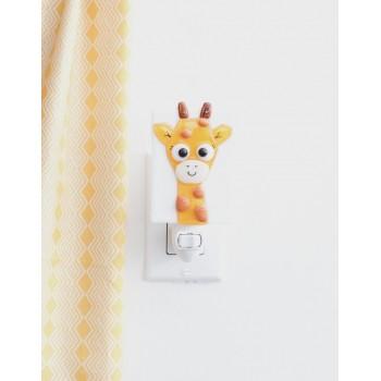 Veilleuse - Girafe - Veille Sur Toi