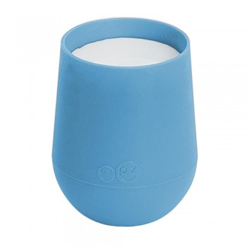 Mini Cup - Bleu - Ezpz