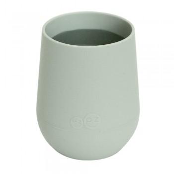 Mini Cup - Sage - Ezpz
