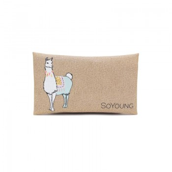 Sac Ice Pack - Sensationnel Lama - SoYoung