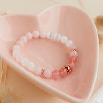 Bracelet - Magnolia 6