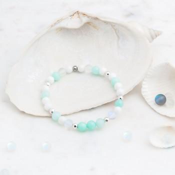 Bracelet - Sirène 6