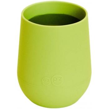 Mini Cup - Lime - Ezpz