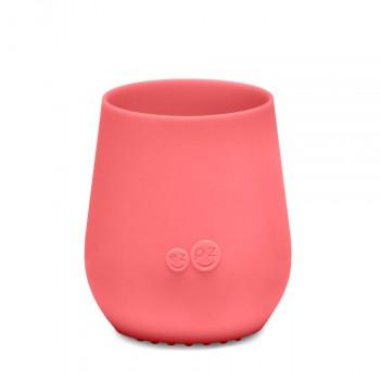 Mini Cup - Corail - Ezpz