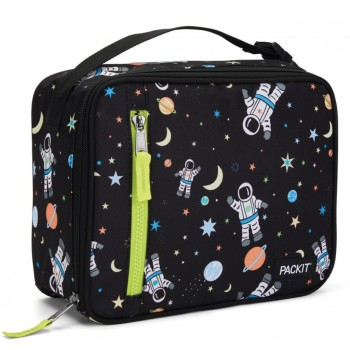 Sac À Lunch Congelable - Astro - Packit