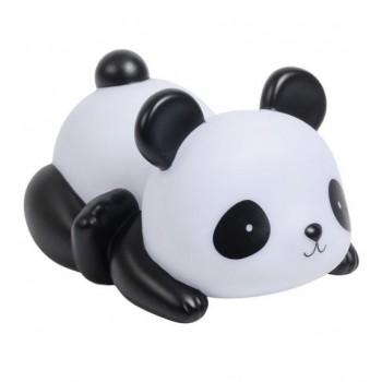 Tirelire - Panda - Little Lovely