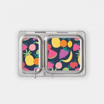 Planetbox - Aimant Pour Shuttle - Tutti Frutti