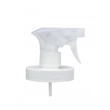 Spray Adaptateur Pour Pot Masson - Recap